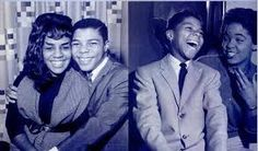 1000+ images about BEFORE MICHAEL JACKSON IT WAS FRANKIE ... Elizabeth Waters Lymon