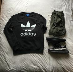 Mens Fashion 30 Years Old Dope Outfits, Casual Outfits, Men Casual, Fashion Outfits, Fashion Boots, Hype Clothing, Mens Clothing Styles, Swag Style, Dope Fashion