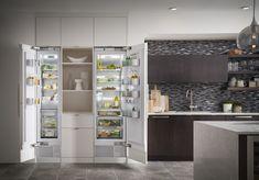 Best 191 Best In The Details Images Kitchen Appliances 400 x 300