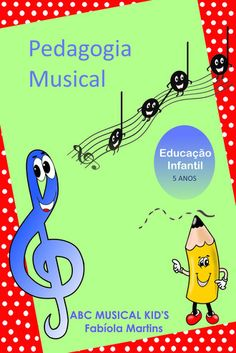 Kindergarten Teachers, Music Education, Art Music, Professor, Homeschool, Student, Teaching, Kids, 1