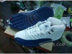 510b39b9a9d180 Buy Big Discount Men Basketball Shoes Air Jordan XII Retro 250 from  Reliable Big Discount Men Basketball Shoes Air Jordan XII Retro 250  suppliers.