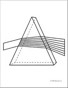 how to draw a rectangular prism
