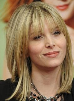 2014 Easy Hairstyles for Women Over 40 by german.texan