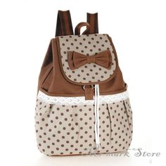 Ikat Backpack from Aeropostale | aeropostale | the latest ...