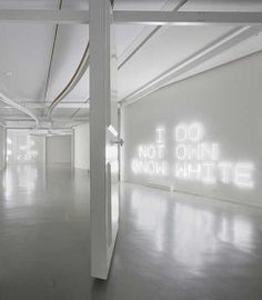 sign of the times | Pierre Huyghe