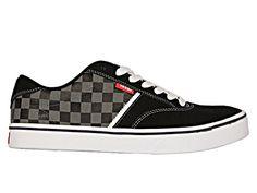 shoe10020 van ruark boys.jpg (600×450)