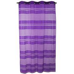 Curtain by Sovtex