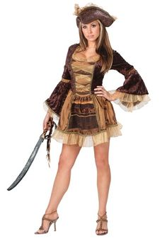 http://images.halloweencostumes.com/products/4570/1-2/sexy-brown-pirate-costume.jpg