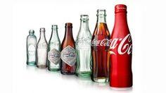 Coca-Cola: ¿es buena opción para invertir?