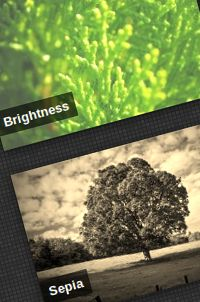 Simple #hover effects with #CSS (webkit) #filters