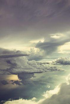 photo http://24.media.tumblr.com/362bc65603befce499797872398f89f3/tumblr_mmgmnuuLte1r5h04to1_500.jpg