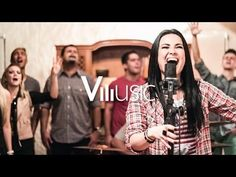 Maranata - Ministério Avivah - Clipe Oficial (Espaço Vmusic) - YouTube