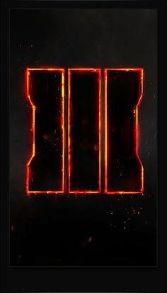 Call Of Duty Black Ops iPhone 6 Wallpaper 4k Gaming Wallpaper, Zombie Wallpaper, Iphone 6 Wallpaper, Gaming Wallpapers, Desktop Wallpapers, Background Images Wallpapers, Black Backgrounds, Wallpaper Backgrounds, Black Ops 3 Zombies