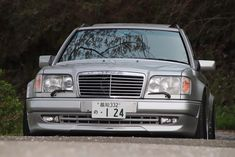 Mercedes E 500, Classic Mercedes, Mercedes Benz Cars, Mercedez Benz, Benz E Class, Motorcycle Bike, Car Ins, Cars And Motorcycles, Cool Cars