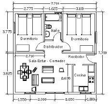 arquitectura - Buscar con Google
