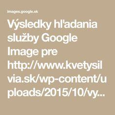 Výsledky hľadania služby Google Image pre http://www.kvetysilvia.sk/wp-content/uploads/2015/10/vyzdoba-saly-oranzova.jpg