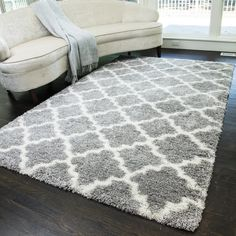 110 Rugs Ideas In 2021 Rugs Area Rugs Colorful Rugs