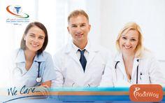 Saudi German Hospital - Dubai | Healthcare | Dubai | UAE