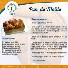 Sin Gluten, Tapas, Pastry Shop, French Toast, Breakfast, Food, Workbenches, Oven, Pallets