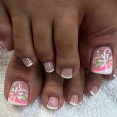 Bellísimos pies de mi hermosa amiga @lizethmolina356 quién nos demuestra que la belleza física va de la mano con la bella de sus pies 😍😍🤩👣💅❤️ #feet #footgoddess #footjob #footfetishgang #footfetishgroup #footfetishnation #legs #footporn #footfetishcommunity #toes #teamsexyfeet #teamprettyfeet #prettyfeet #beautifulfeet #wrinkledsoles #cutefeet #cute #sexyfeet #soles #softsoles #igfeet #igtoes #instasoles #pedicure Cute Toe Nails, Cute Toes, Pretty Toes, Toe Nail Art, Diy Nails, Pretty Nails, Pedicure Designs, Toe Nail Designs, Nail Polish Designs