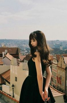 Image uploaded by ▲ 死 ✞ 婊子 ▼. Find images and videos about fashion, style and hair on We Heart It - the app to get lost in what you love. Asian Fashion, Fashion Photo, Young Fashion, Girl Fashion, Lisa Black Pink, Yoon Sun Young, Photographie Portrait Inspiration, Japanese Models, Looks Vintage