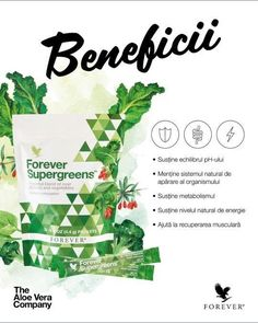 The Forever opportunity has helped millions of people all over the world look better, feel better and live the life of their dreams. Discover Forever's Incentives. Detox Plan, Spirulina, Forever France, Superfoods, Jojoba Shampoo, Forever Business, Forever Aloe, Green Powder, Super Greens