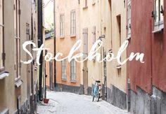 stockholm3 copie