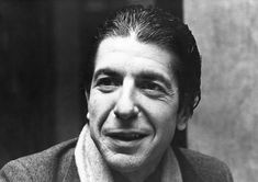 The Most Touching Social Media Tributes to Leonard Cohen #Hallelujah #Aleluya #RIP 11-10-16