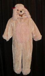 costume animalute pentru serbare - Costume Fur Coat, Costumes, Jackets, Fashion, Down Jackets, Moda, Dress Up Clothes, La Mode, Fur Coats