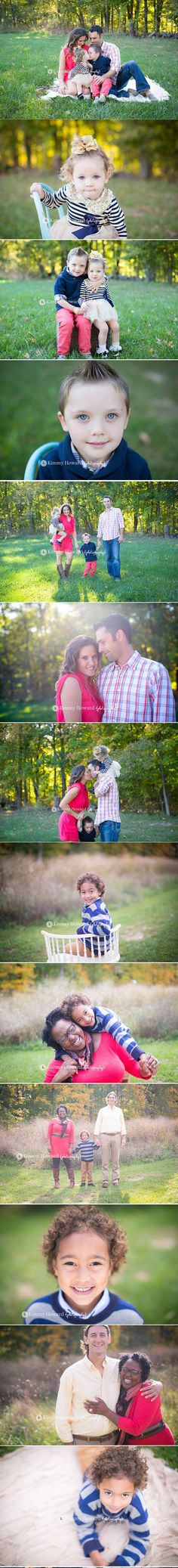 Fall {2013 Family Sessions} Avon, IN Family Photographer