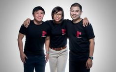 Horsepower.ph promises to take the hassles out of applying for insurance and paying taxes, among other things