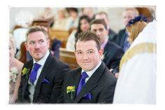 North Norfolk Weddings - Burnham Market - Burnham Overy Staithe - Norfolk Wedding Photographer - Tim Doyle Photography - Groom