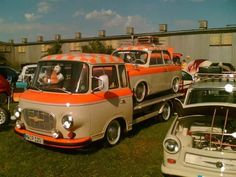 Old Cars, Cars And Motorcycles, Automobile, Exotic, Vans, Camping, Cool Stuff, Retro, Vehicles