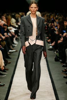 Givenchy | Fall 2014 Ready-to-Wear Collection | Style.com#10