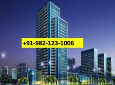 http://pre-leasedproperty.in/commercial-office-space-rent-gurgaon/ office space for rent in gurgaon