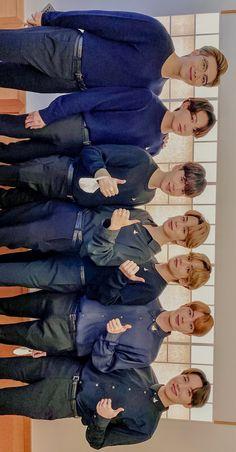 Bts Taehyung, Bts Bangtan Boy, Bts Jungkook, Foto Bts, Kpop, Les Bts, Bts Bulletproof, Bts Group Photos, V Bts Wallpaper