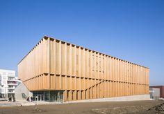 http://www.baunetz.de/meldungen/Meldungen-Sporthalle_aus_Holz_in_Strassburg_4650277.html?wt_mc=nla.2016-01-11.meldungen.cid-4650277