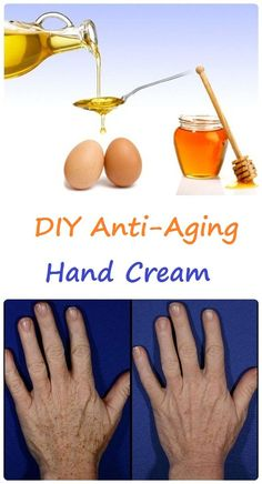 Hand skin is affected by various factors: prolonged exposure to sun and cold, dense use of detergents. Most of us are concerned about skin care wrinkles and delaying as long as possible, but do not pay attention to as high hands, which, unfortunately, are the first to show signs of aging. Experts say that neglect …