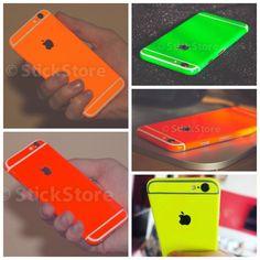 #iphone #skin #sticker #stickers #cool #amazing #buy #shop #neon #apple - www.StickStore.pl