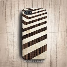 iphone 5s cases - Google Search