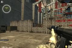 Enjoy a new multiplayer game inspired by - Army Force Firestorm 3d Animated Gif, Games For Boys, 3d Animation, Arcade Games, Army, Inspired, Gi Joe, Military