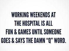 Memes humor nurse 26 ideas for 2019 Healthcare Memes, Medical Memes, Nursing Memes, Lab Humor, Work Humor, True Memes, Funny Memes, Memes Humor, Hospital Memes