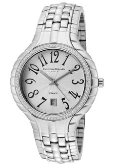 women-apparel category page Curved Glass, Omega Watch, Rolex Watches, Bracelet Watch, Christian, Clothes For Women, Classic, Ribbon, Accessories