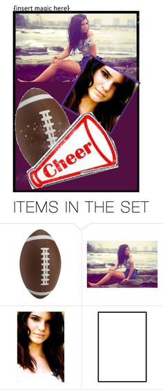 """""""Awesome News! :DDD"""" by xo-arianagrande-anonox ❤ liked on Polyvore featuring art"""