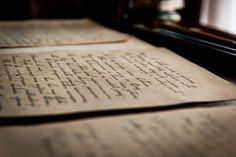 Zamówienia publiczne : wezwanie do uzupełnienia dokumentów - wzór