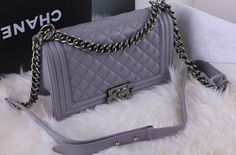 replica chanel bag ,high quality