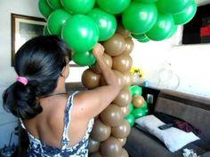 victória balões - Pesquisa Google