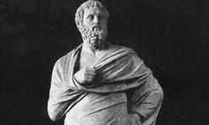 As the son of a wealthy merchant, Sophocles was provided with the best traditional aristocratic education. He studied all of the arts, allowing him to grow into being one of the greatest play writes of the golden age. He wrote more than 100 plays and was the first to add a third actor to them.