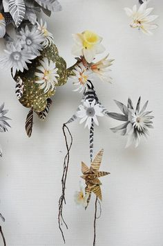 anne-ten-donkelaar-flower-constructions-3