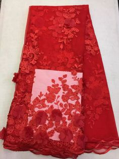Find More Lace Information about LYWB 21 nigerian dress styles Red swiss voile lace nigerian wedding laces for African wedding party dresses,High Quality nigerian wedding lace,China voile lace Suppliers, Cheap swiss voile lace from Freer on Aliexpress.com